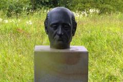 Heinrich Friedrich Karl Freiherr von Stein