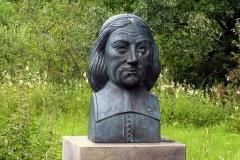Christoph Bernhard von Galen