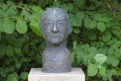 Friedrich von Lüdinghausen-Wolff