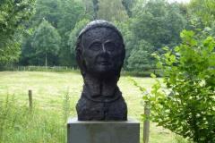 Clemens August Freiherr Droste zu Vischering