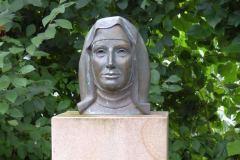 Selige Maria Gräfin Droste zu Vischering