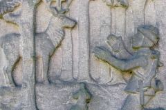"© ""Burgen in Westfalen"" 