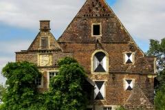 Haus Ermelinghof | Brauhaus