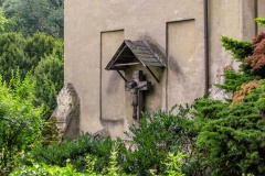 Haus Ermelinghof | Kapelle