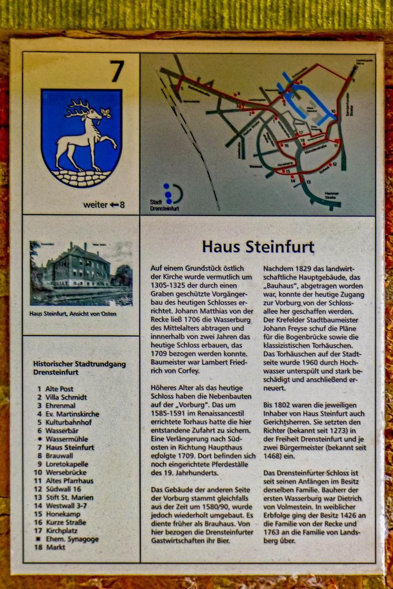 324_haus_steinfurt_040_1336x2000