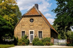 299_Haus_Venne_Nebengebäude_edited_2016x1512