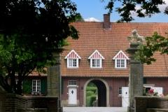 Haus Vorhelm