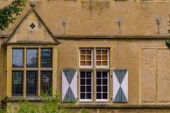 Schloss Westerwinkel | Impressionen