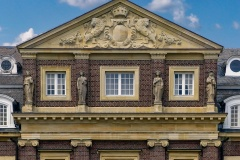 279_Hauptschloss-0101_edited_edited_2016x1506
