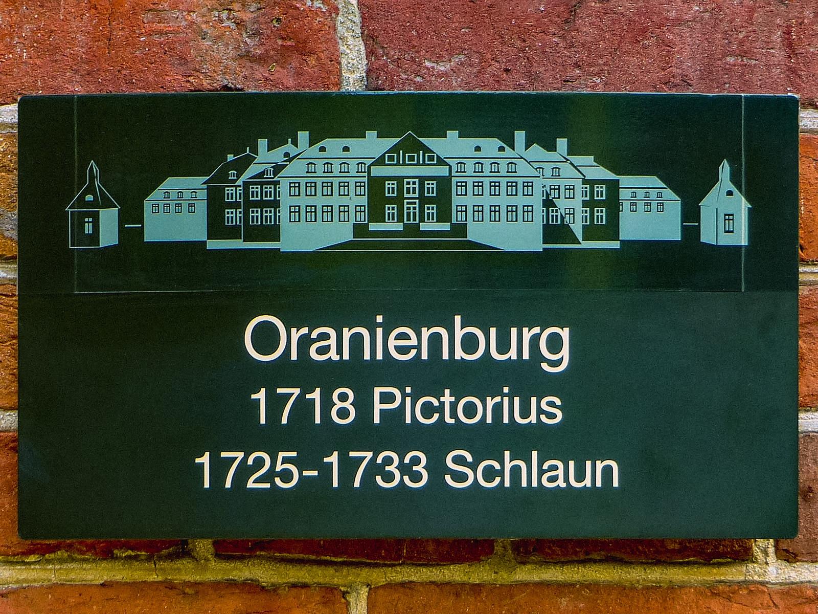 263_Oranienburg-15_edited_1600x1200