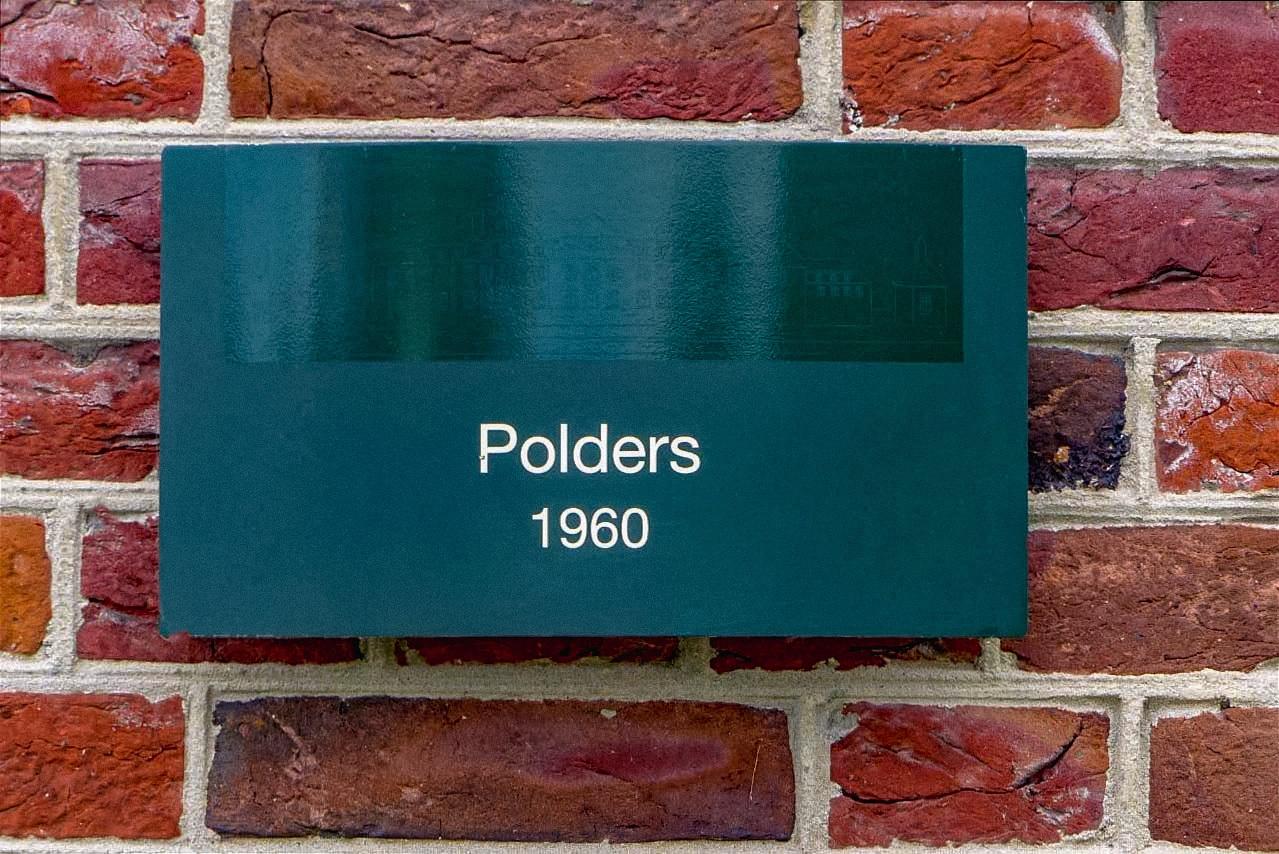 274_Polders-5_edited_1279x854