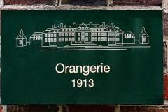 261_Orangerie-1a_edited_641x416