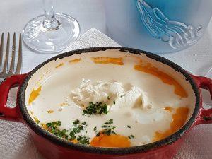 Symbolfoto Suppe